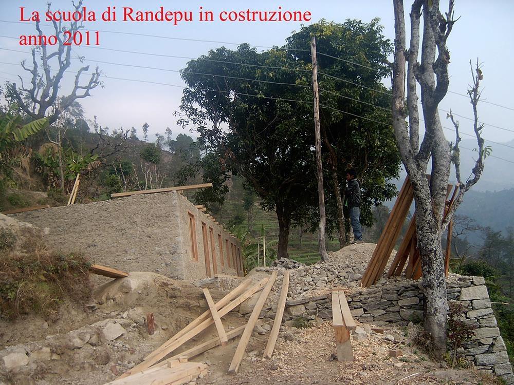 La-scuola-in-costruzione-