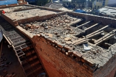 Bhagawati-School-demolizione2