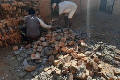 Bhagawati-School-demolizione4