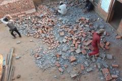 Bhagawati-School-demolizione6