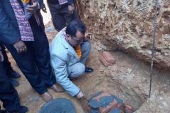 1_Posa-della-prima-pietra-Bhagawati-School