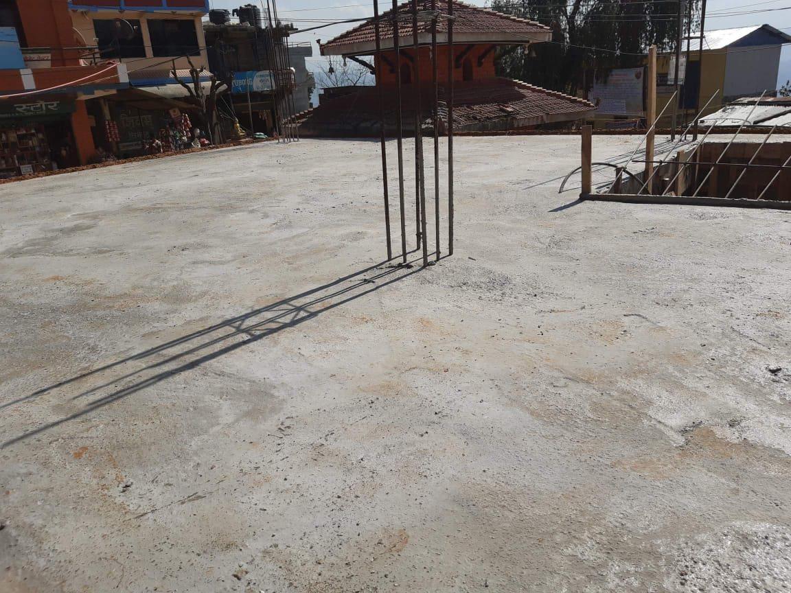 Bhagawati-school-primo-solaio1
