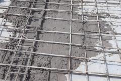 Bhagawati-school-primo-solaio-gettata-di-cemento