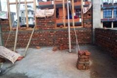 11.ci-siamo-quasi...secondo-piano-Bhagawati-school