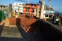 12.ci-siamo-quasi...secondo-piano-Bhagawati-school.1