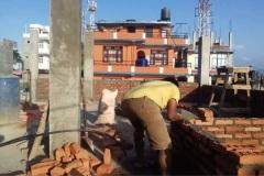 8.il-secondo-piano-cresce-Bhagawati-school