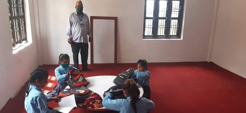 Le-prime-lezioni-Bhagawati-School