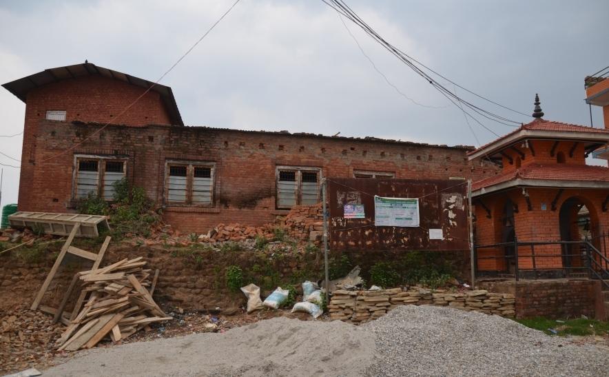 Bhagawati-School- visita aprile2019.retroJPG