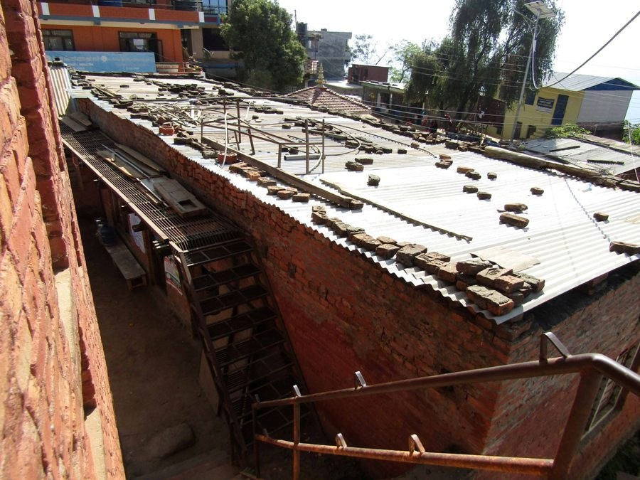 Bhagawati-School1