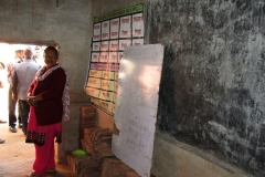 Bhagawati-School2