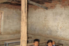 Bhagawati-School4