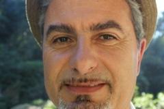 Baldo-Sandro Consigliere