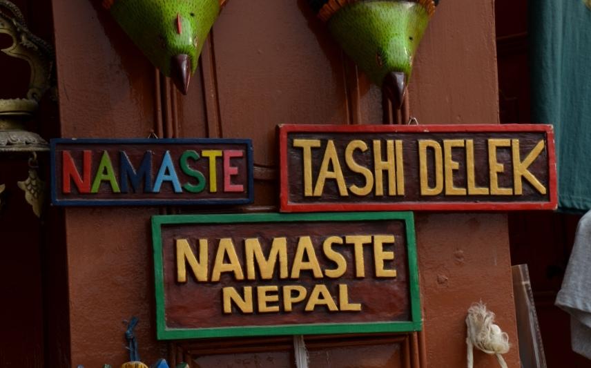 Tashi-Delek-CiaoNamastè-Nepal