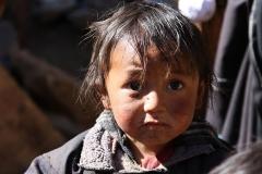 Stupore  CiaoNamastè Nepal