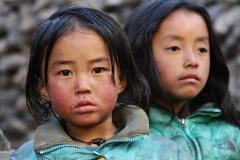 Sguardi CiaoNamastè Nepal