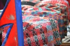 Topi-berretto-tipico-nepalese-CiaoNamastè-KTM