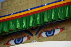 Occhi-del-Buddha-Boudhanath-CiaoNamastè-Nepal