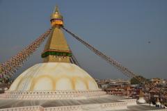 Stupa-Boudhanath-KTM-CiaoNamastè-Nepal1