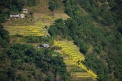 Villaggi-Kavrepalanchock-CiaoNamastè-Nepal