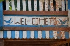 Welcome-CiaoNamastè Nepal