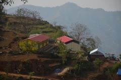 Saraswoti-School-Kavrepalanchock Nepal CiaoNamastè