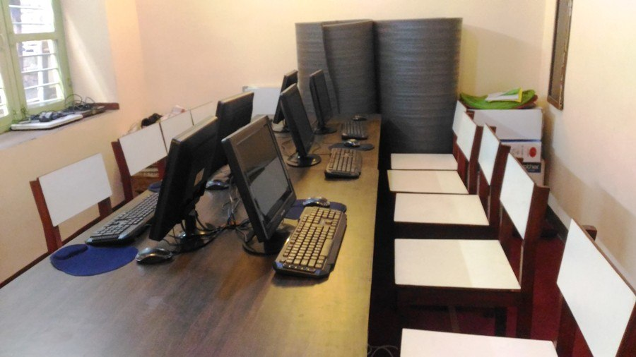 PC-Sanga-Sangai-school-KTM-CiaoNamastè-Nepal