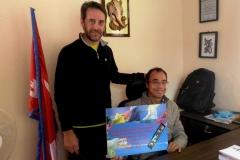 Grazie-Sanga-Sangai-School-KTM-CiaoNamastè-Nepal